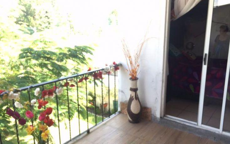 Foto de casa en venta en, villas palmira, querétaro, querétaro, 1416707 no 12