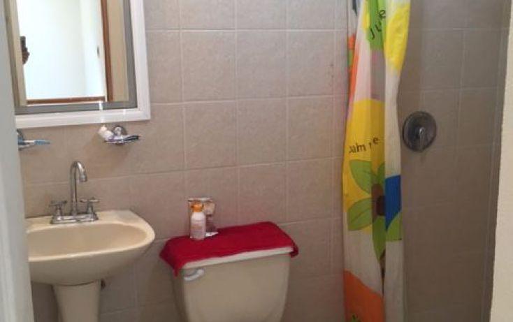 Foto de casa en venta en, villas palmira, querétaro, querétaro, 1416707 no 13