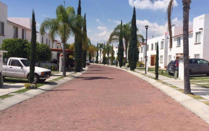 Foto de casa en venta en, villas palmira, querétaro, querétaro, 1416707 no 15