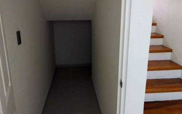 Foto de casa en condominio en venta en, villas palmira, querétaro, querétaro, 1665598 no 02