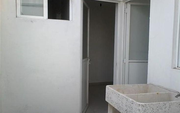 Foto de casa en venta en  , villas palmira, querétaro, querétaro, 1665598 No. 09