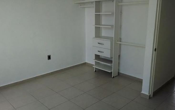 Foto de casa en venta en  , villas palmira, querétaro, querétaro, 1665598 No. 12