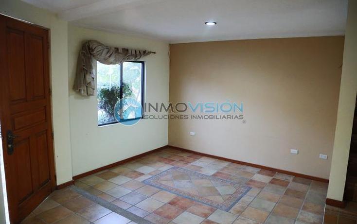 Foto de casa en venta en villas paraiso 1, san diego los sauces, cuautlancingo, puebla, 2046528 No. 02
