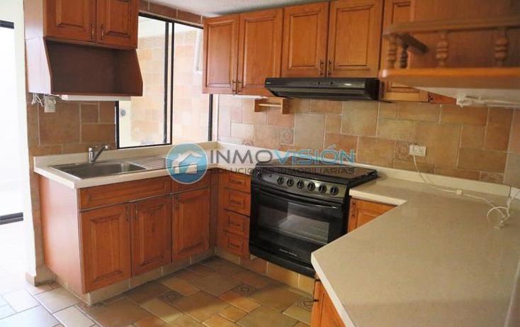 Foto de casa en venta en villas paraiso 1, san diego los sauces, cuautlancingo, puebla, 2046528 No. 05