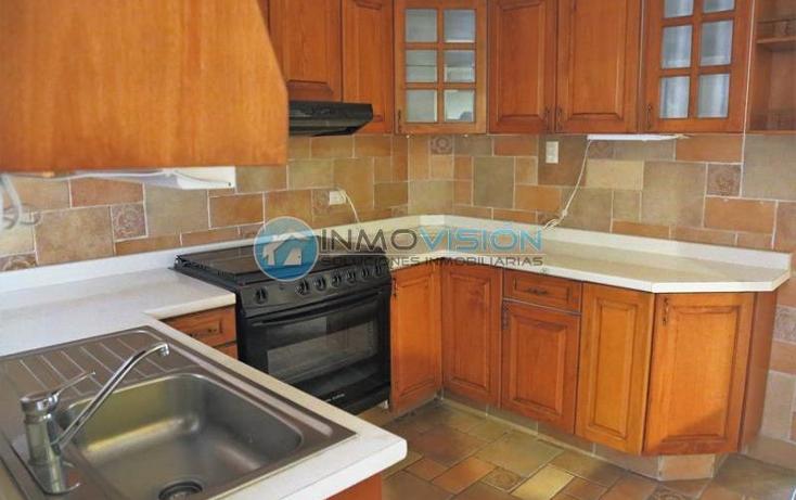 Foto de casa en venta en villas paraiso 1, san diego los sauces, cuautlancingo, puebla, 2046528 No. 06