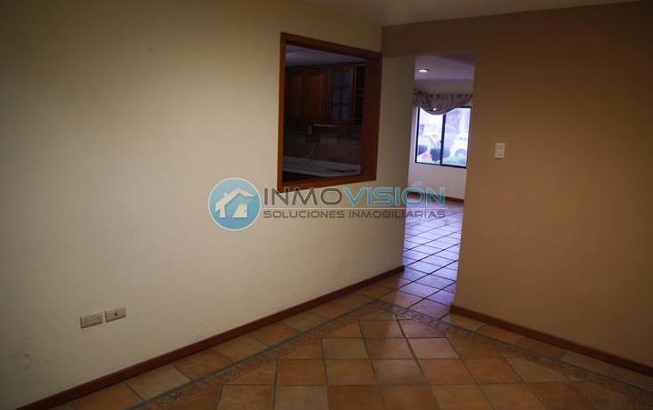 Foto de casa en venta en villas paraiso 1, san diego los sauces, cuautlancingo, puebla, 2046528 No. 08