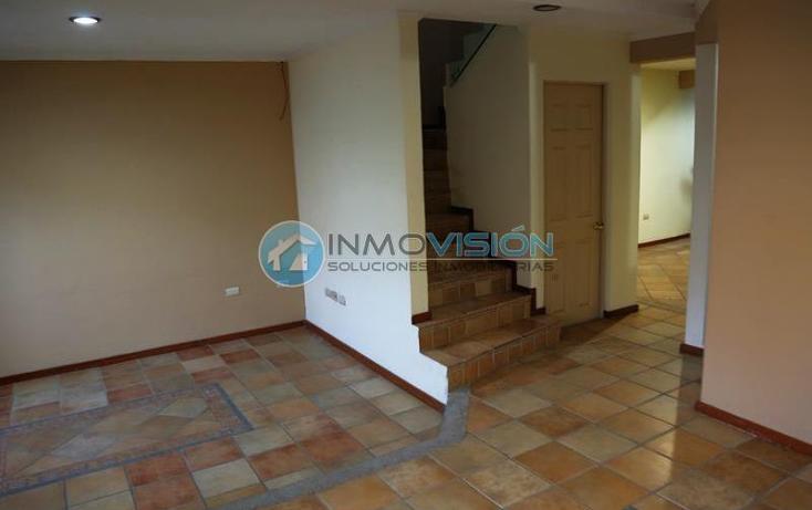 Foto de casa en venta en villas paraiso 1, san diego los sauces, cuautlancingo, puebla, 2046528 No. 09