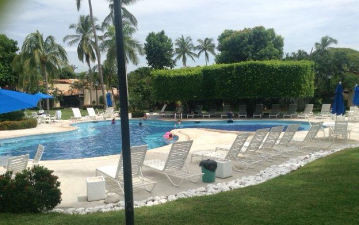 Foto de casa en condominio en renta en, villas paraíso secc i, acapulco de juárez, guerrero, 1147567 no 01