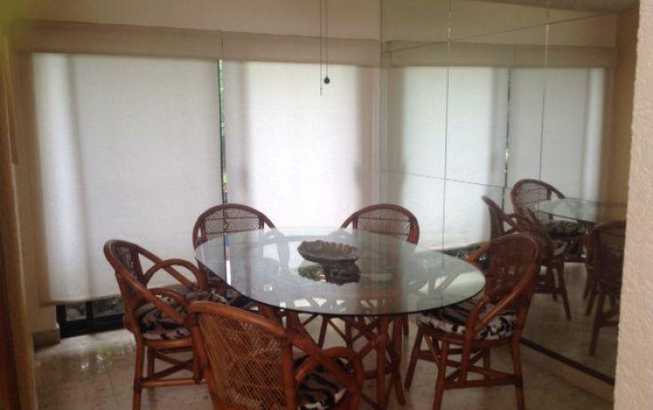 Foto de casa en condominio en renta en, villas paraíso secc i, acapulco de juárez, guerrero, 1147567 no 04
