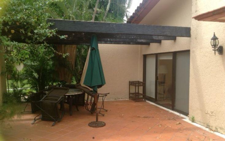 Foto de casa en condominio en renta en, villas paraíso secc i, acapulco de juárez, guerrero, 1147567 no 14