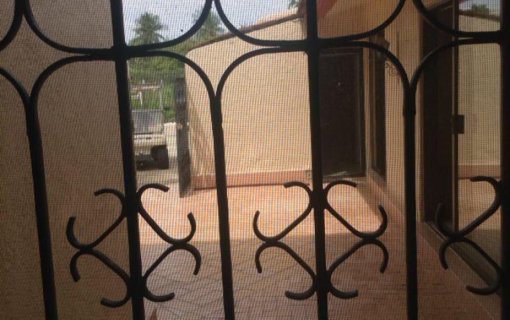 Foto de casa en condominio en renta en, villas paraíso secc i, acapulco de juárez, guerrero, 1147567 no 15