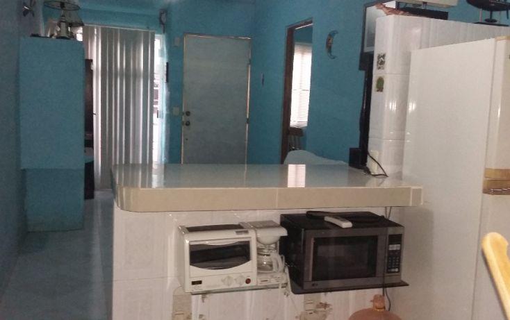 Foto de casa en venta en, villas paraíso secc i, acapulco de juárez, guerrero, 1598220 no 03