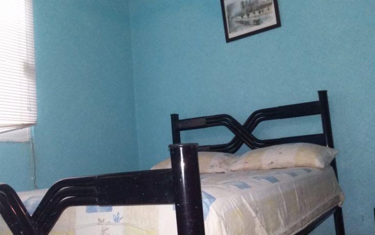 Foto de casa en venta en, villas paraíso secc i, acapulco de juárez, guerrero, 1598220 no 09