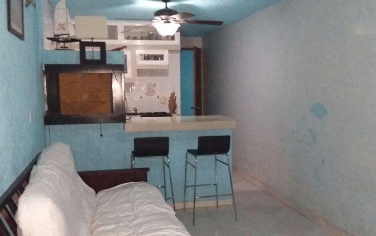 Foto de casa en venta en, villas paraíso secc i, acapulco de juárez, guerrero, 1598220 no 12
