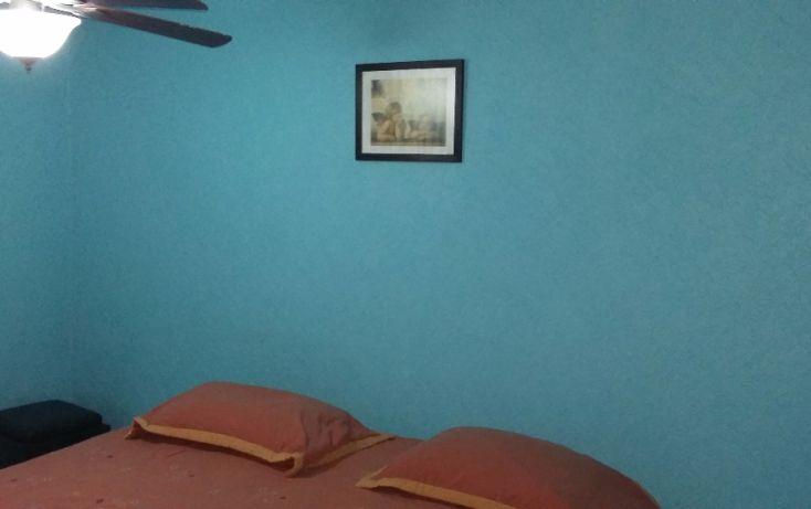 Foto de casa en venta en, villas paraíso secc i, acapulco de juárez, guerrero, 1598220 no 13