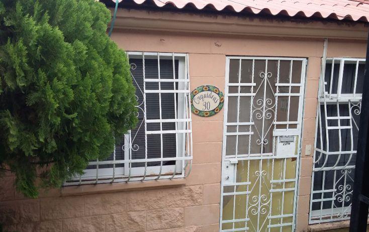 Foto de casa en venta en, villas paraíso secc i, acapulco de juárez, guerrero, 1598220 no 15