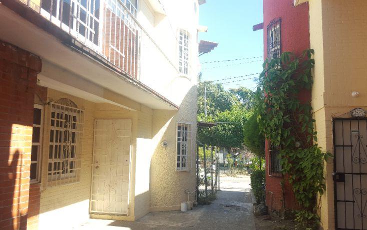 Foto de casa en condominio en venta en, villas paraíso secc i, acapulco de juárez, guerrero, 1637476 no 02