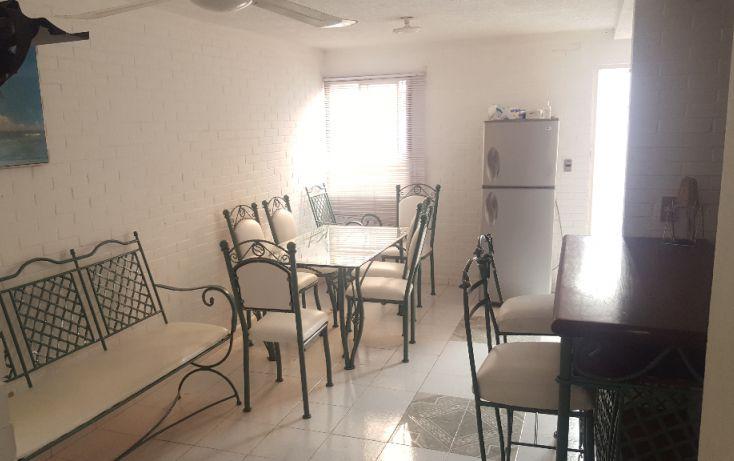 Foto de casa en condominio en venta en, villas paraíso secc i, acapulco de juárez, guerrero, 1637476 no 03