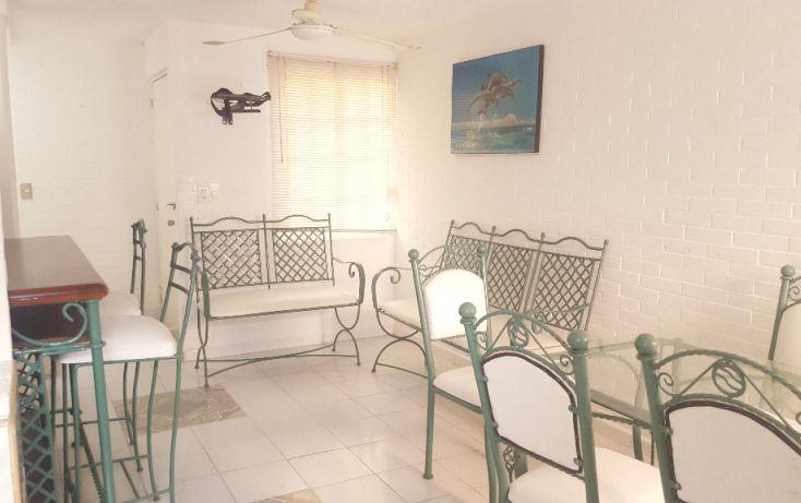 Foto de casa en condominio en venta en, villas paraíso secc i, acapulco de juárez, guerrero, 1637476 no 04