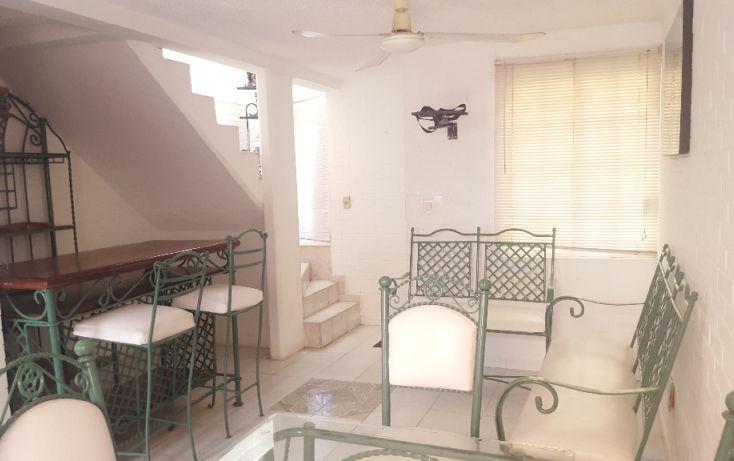 Foto de casa en condominio en venta en, villas paraíso secc i, acapulco de juárez, guerrero, 1637476 no 05