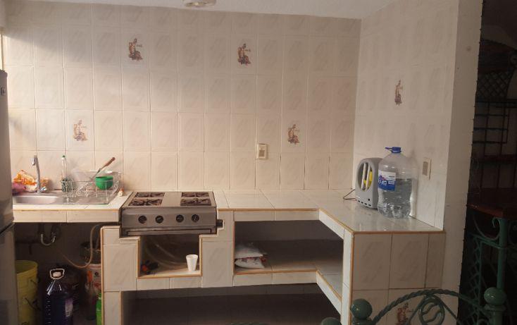 Foto de casa en condominio en venta en, villas paraíso secc i, acapulco de juárez, guerrero, 1637476 no 06