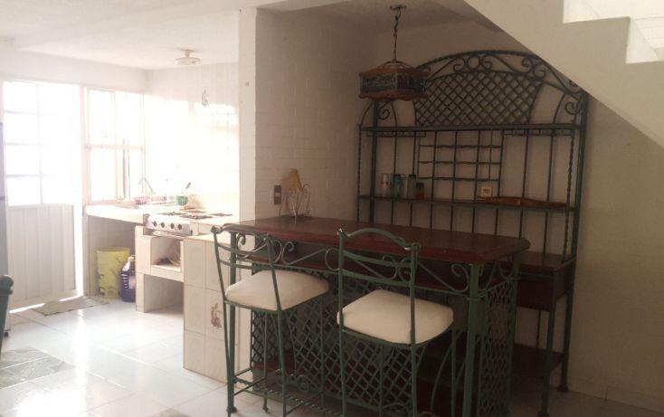 Foto de casa en condominio en venta en, villas paraíso secc i, acapulco de juárez, guerrero, 1637476 no 07