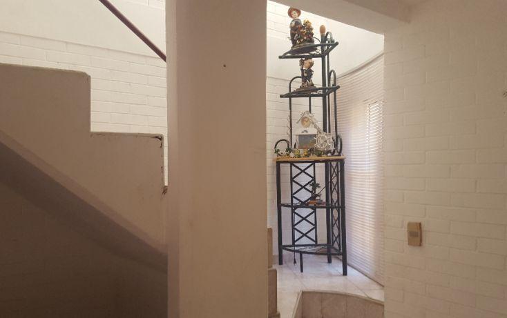 Foto de casa en condominio en venta en, villas paraíso secc i, acapulco de juárez, guerrero, 1637476 no 08