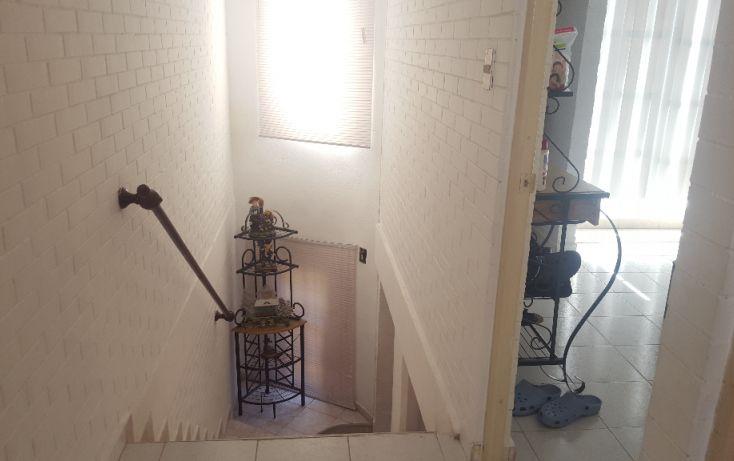 Foto de casa en condominio en venta en, villas paraíso secc i, acapulco de juárez, guerrero, 1637476 no 09