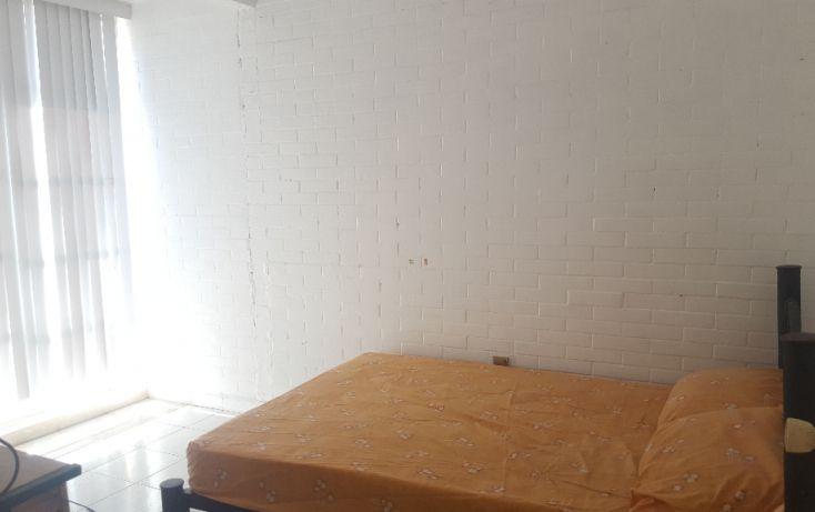 Foto de casa en condominio en venta en, villas paraíso secc i, acapulco de juárez, guerrero, 1637476 no 10