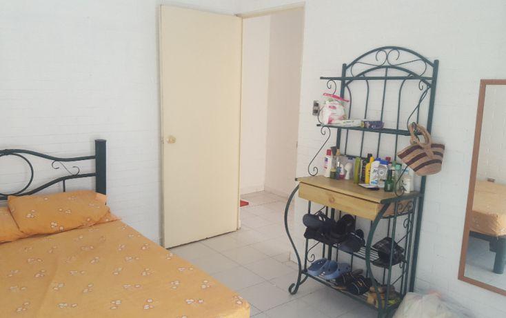 Foto de casa en condominio en venta en, villas paraíso secc i, acapulco de juárez, guerrero, 1637476 no 11