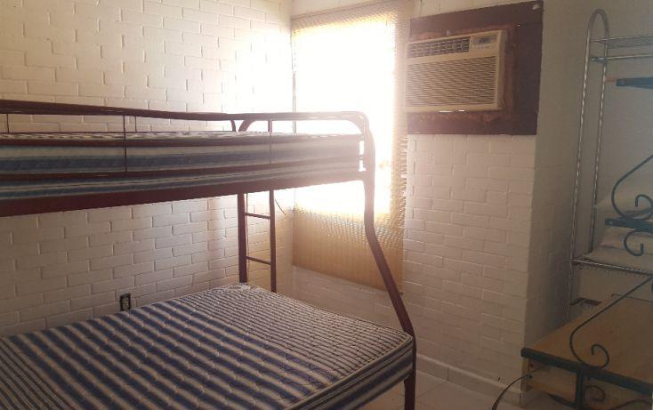 Foto de casa en condominio en venta en, villas paraíso secc i, acapulco de juárez, guerrero, 1637476 no 14