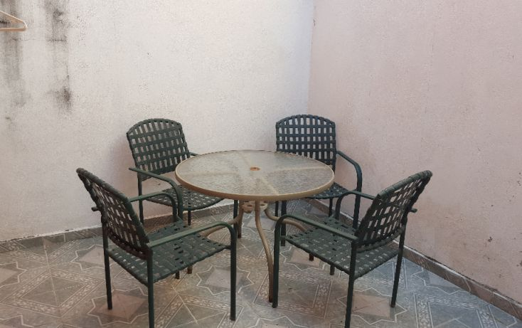 Foto de casa en condominio en venta en, villas paraíso secc i, acapulco de juárez, guerrero, 1637476 no 15