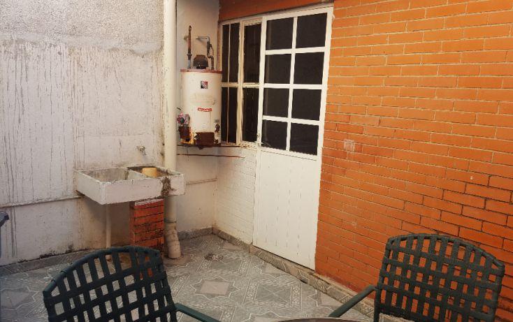 Foto de casa en condominio en venta en, villas paraíso secc i, acapulco de juárez, guerrero, 1637476 no 16