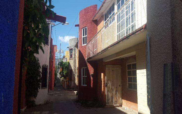 Foto de casa en condominio en venta en, villas paraíso secc i, acapulco de juárez, guerrero, 1637476 no 17