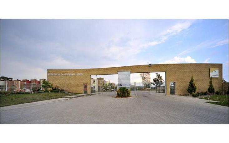Foto de casa en condominio en venta en  , villas periférico, puebla, puebla, 953253 No. 12