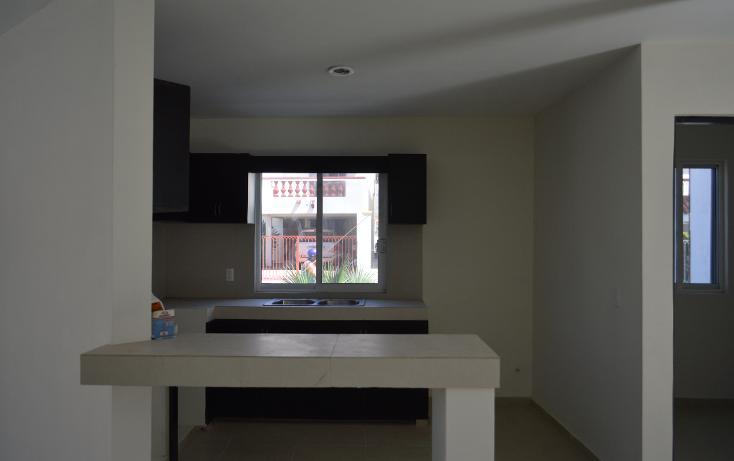 Foto de casa en venta en  , villas playa sur, mazatlán, sinaloa, 1289733 No. 04