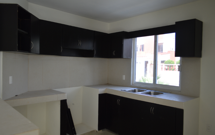 Foto de casa en venta en  , villas playa sur, mazatlán, sinaloa, 1289733 No. 05