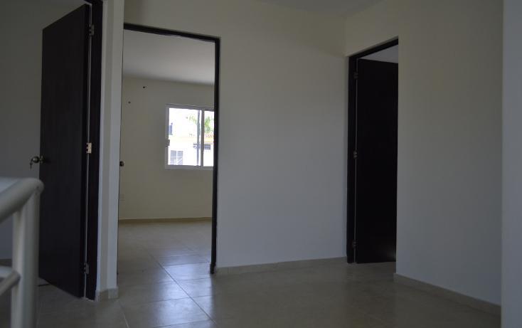 Foto de casa en venta en  , villas playa sur, mazatlán, sinaloa, 1289733 No. 08