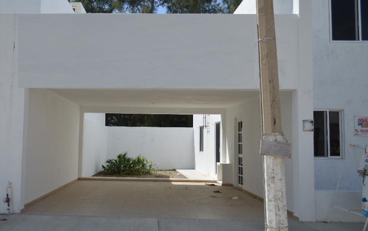 Foto de casa en venta en  , villas playa sur, mazatlán, sinaloa, 1289733 No. 12