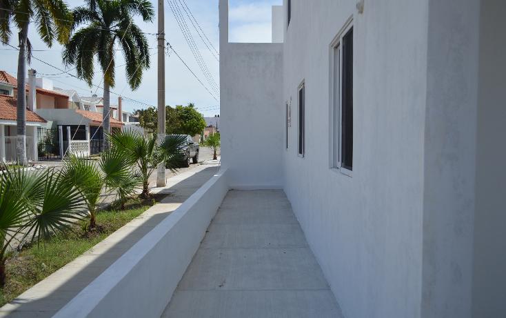 Foto de casa en venta en  , villas playa sur, mazatlán, sinaloa, 1289733 No. 13