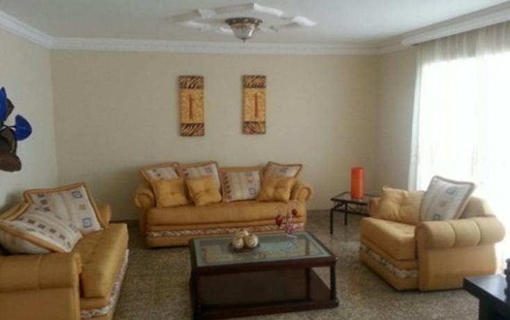 Foto de casa en venta en  , villas playa sur, mazatlán, sinaloa, 2012537 No. 04