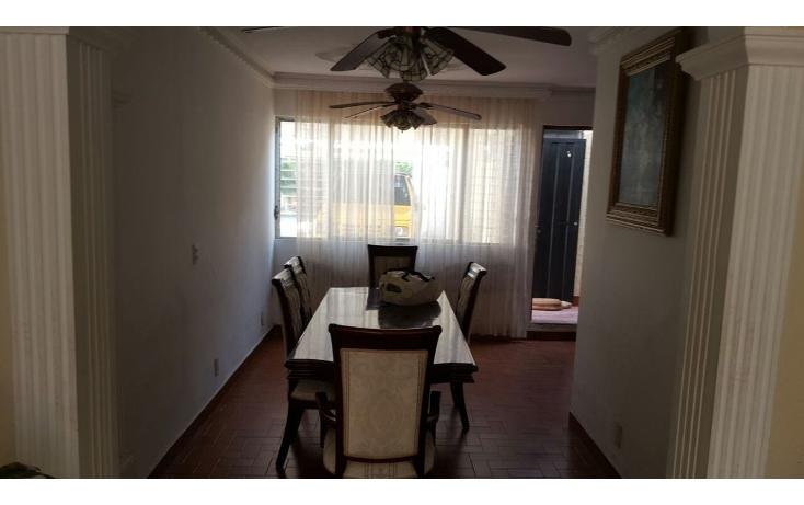 Foto de casa en venta en  , villas playa sur, mazatlán, sinaloa, 2012537 No. 05
