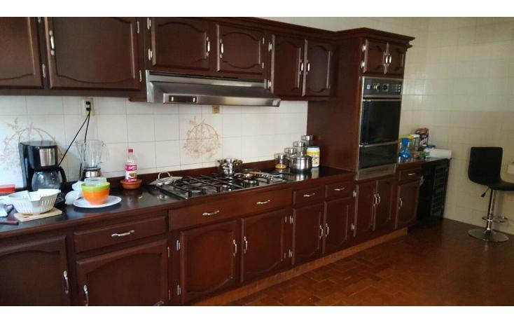 Foto de casa en venta en  , villas playa sur, mazatlán, sinaloa, 2012537 No. 06