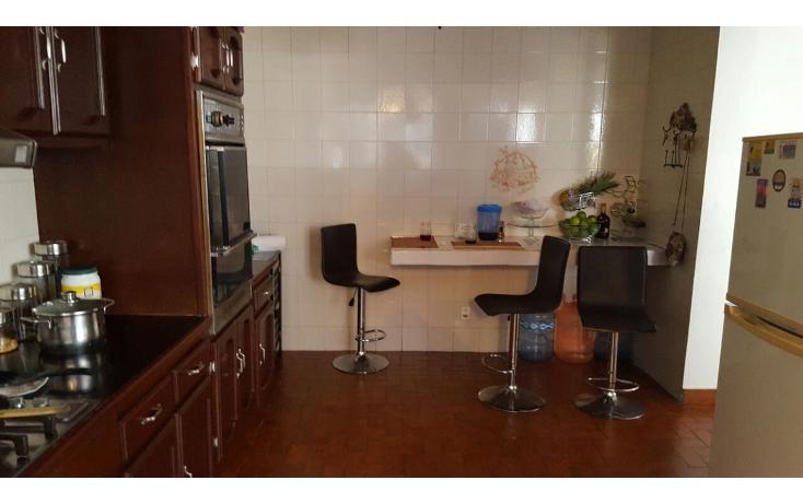 Foto de casa en venta en  , villas playa sur, mazatlán, sinaloa, 2012537 No. 07