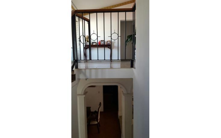 Foto de casa en venta en  , villas playa sur, mazatlán, sinaloa, 2012537 No. 08