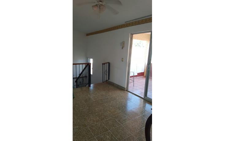 Foto de casa en venta en  , villas playa sur, mazatlán, sinaloa, 2012537 No. 10