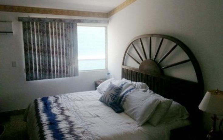 Foto de casa en venta en  , villas playa sur, mazatlán, sinaloa, 2012537 No. 11