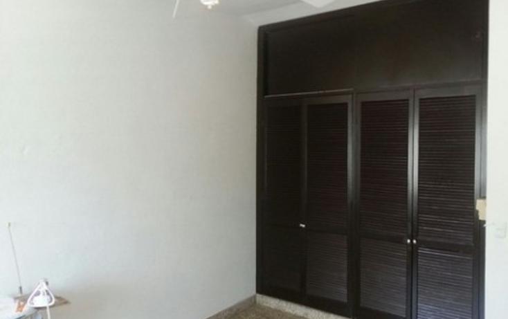 Foto de casa en venta en  , villas playa sur, mazatlán, sinaloa, 2012537 No. 12
