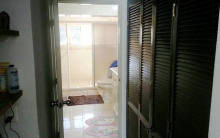 Foto de casa en venta en  , villas playa sur, mazatlán, sinaloa, 2012537 No. 14