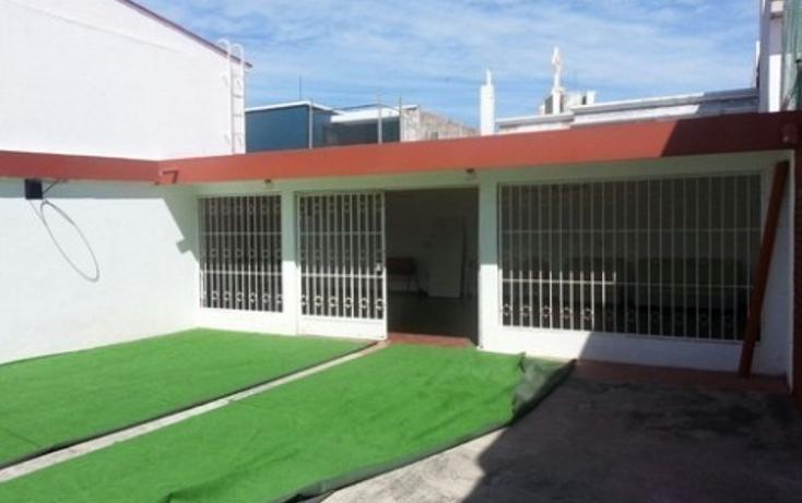 Foto de casa en venta en  , villas playa sur, mazatlán, sinaloa, 2012537 No. 15